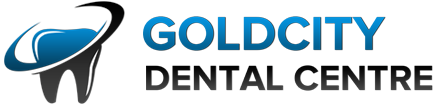 GoldCity Dental Centre